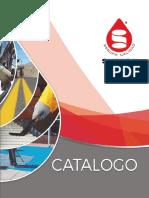 Catalogo Sureca Web