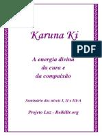 Karuna Ki I, II e IIIA - 02042015.pdf