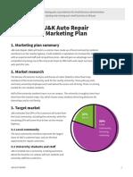 Sample Marketing Plan (for 508 remediation).pdf