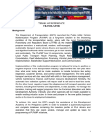 TOR_Translator_Final.pdf