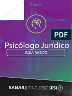 Guia Basico Do Psicologo Juridico_ajuste2