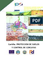 Cartilla Control de Erosion en Suelos Giapa