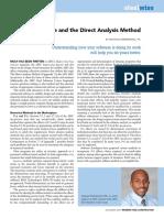 software_vs_DAM.pdf