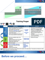 011-COT-RPMS_Training_Simulation.pptx