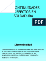 DISCONTINUIDADES Y DEFECTOS EN SOLDADURA.pdf