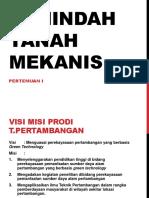 ptm_172_1.pptx