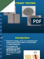 4 Intro to Penetrant 03092013 OK