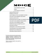 apostila-matematica-1-02-CONJUNTOS-NUMERICOS-cassio.pdf