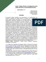 slets-018-062.pdf
