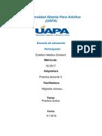 TAREA 1 PRACTICA DOCENTE 3.docx