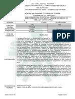 228181 - V2 - Mantenimiento de Equipos de Computo, Diseño e Instalacion de Cableado Estructurado Org
