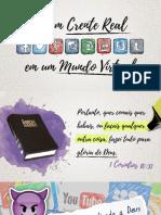 Ser-um-crente-real-em-um-mundo-virtual.pdf