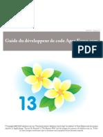 apex_fr.pdf