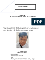 Wardana Onko 2 [Autosaved]