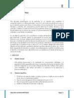 115263323-PRACTICA-Nº-3.docx