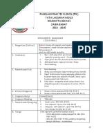 01. Panduan Praktik Klinis Tata Laksana Kasus.pdf