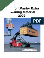 Hình ảnh DRS.pdf