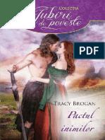 Kupdf.net Tracy Brogan Pactul Inimilor (1)