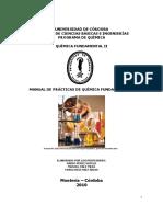 MANUAL PRACTICAS FUNDAMENTAL II.pdf