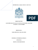 Micro_Tostao'.pdf