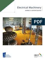 Electrical_Machinery_100708.pdf