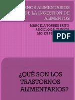 TRASTORNOS-DE-LA-ALIMENTACION.pptx