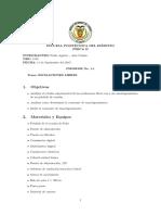 1158 Aguirre Pablo Informe 1.1