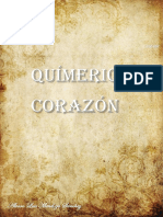 poemas alvaro luis.docx
