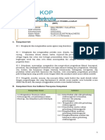 RPP FIS 12 - 3.6 -4.6 ( RADIASI ELEKTROMAGNETIK )(1)