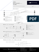 Staircase Infographic 2016