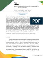 A PESSOA DO PROFESSOR NA FORMAÇÃO CONTINUADA.pdf