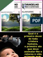 PEDI E OBTEREIS