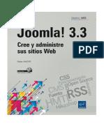 Joomla! 3.3 - Cree y administre sus sitios Web.pdf