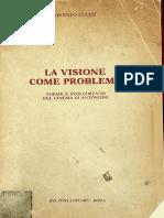 La Visione Come Problema (1).pdf