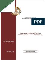 Pilares Corona (2)