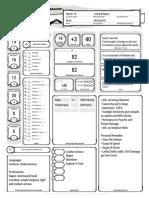 Sheet Lv 10.pdf
