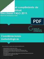 Monitoreo PASO 2019 CEG (1).pdf