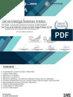 ACTUALIZACION EN LEGISLACION TRIBUTARIA 2019.pdf