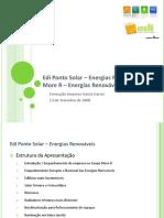 Formação_Edi Ponto Solar