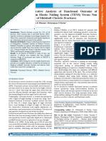 ijcmr_2151.pdf