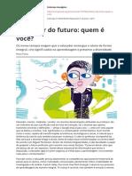 professor-do-futuro-quem-e-vocepdf.pdf