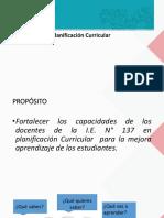 PLANIFICACION (1).pptx
