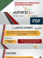 sunarp 004