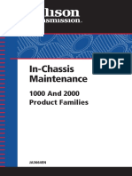 in chasis maintainance 1000 2000.pdf