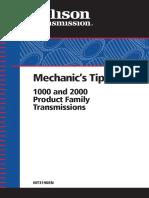 Allison 1000 2000 Tips.pdf 2