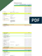 Slumdog Millionaire Structure Analysis
