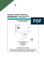 77131787-Siemens-MAMMOMAT-Novation-DR-Quality-Control-Manual.pdf