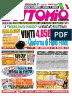 Lottomio-del-Luned-18-Maggio-2015-n-20_2948.pdf