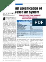 Referencia Aire Comprimido