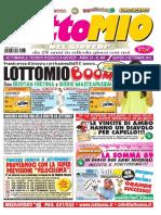Lottomio-del-Gioved-3-Settembre-2015-n-484_2986.pdf